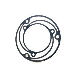 Zoll-Laser geschnitten/Laser-Ausschnitt-Schweißens-Teile des Laser-Ausschnitt-Service-rostfreie Blech-Fabrication/CNC, die Produkte stempeln