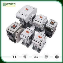 Gmc-75 Motor Elétrico do Relé do motor de arranque AC Contator Magnético