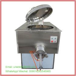 Mix de produtos farmacêuticos Granulator/Misturador Granulator/ Misturar Granulator/ Pharma Granulator para venda