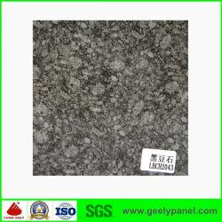 PE ПВДФ окраска гранитные и мраморные текстуры ключе поверхности