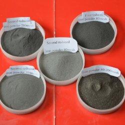 Werksversorgung Eisenpulver 99,8% Seltene Metallpulver