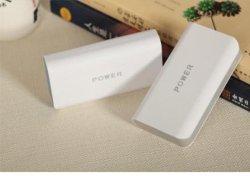chargeur portatif 6600mAh pour tous les téléphones mobiles (CP01029)