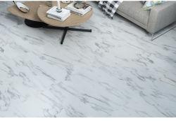 Cuisine Salle de bains luxe cliquez sur Verrouiller le vinyle Spc Floor Wall Tile