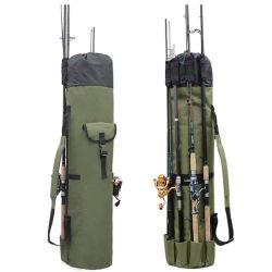 Легкий лова Bag промысел стержень перевозчика промысел полюс дорожный футляр решения в салоне подставка для хранения сумок Esg16374