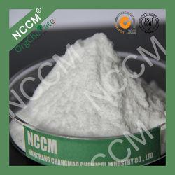 Fertilizante de magnesio de nutrientes Quelato EDTA MG