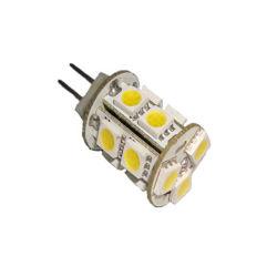 G4 SMD alquiler de la lámpara (G4-013Z5050)