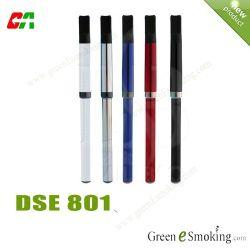 MiniPenstyle Dse801 E Zigaretten-heiße Verkäufe!