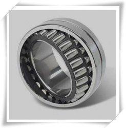 Роликовые подшипники 23056 23056 наилучшее соотношение цена/W33 Сферический роликоподшипник 23056k 23056CA