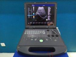 Le moins cher d'échographie 4D couleur portable pour l'écho de la machine Use-Mslcu42