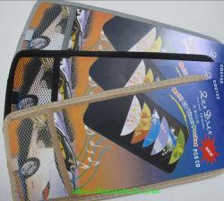 Multi CD Visor Taschen