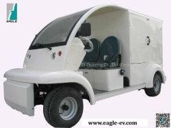 Электрический обеденный Car (обслуживание в номерах Car), утвержденном CE6062kxc