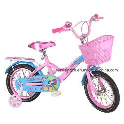 2017 Nice design Princess enfants Sr-Kb vélo116g