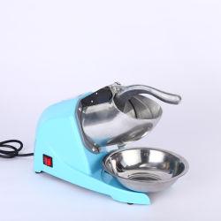 Gute Qualitätselektrische Edelstahl-Eis-Würfel-Zerkleinerungsmaschine