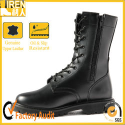 سعر معقول أحذية القتال العسكرية عالية الجودة من المحترفين شركة الأحذية العسكرية الشركة المصنعة مع أكثر من 20 عاما الخبرة