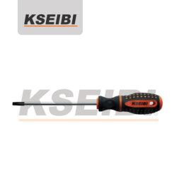 - Kseibi - cacciavite popolare della stella con bello
