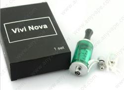 Vivi Nova Kit con Top Quality in Stock