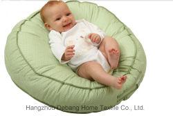 Conjunto de ropa de cama cuna mariposa Bigs Bigs Snoopy Snoopy almohadas para bebé