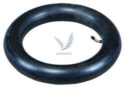Les tubes et les pneus pour motos 4.00-6 5.00-6
