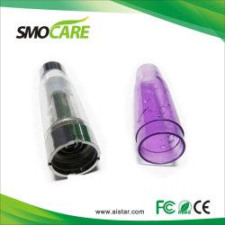 卸し売り強力な取入口および蒸気多彩な電池、自我の場合EGO-K電池、自我CE4 Clearomzierのキット