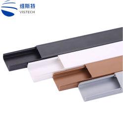 電話配線ダクト電話PVC導通の接着剤