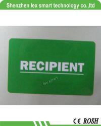 쉬운 통행 계정 꼬리표, 빠른 쉬운 통행 통행세 지불 카드
