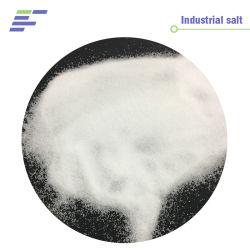Hoher Reinheitsgrad-natürliches Seesalz-rohes Salz-NaCl-Massenseesalz-Natriumchlorid