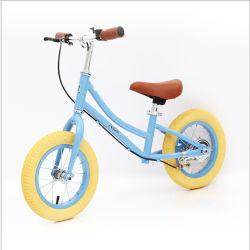 """12 """" Kids équilibre Vélo enfant Vélo Marche Push"""