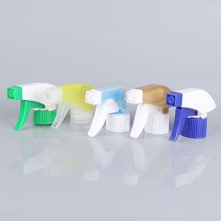 Dsola Mini Trigger Sprayer met verschillende kleuren