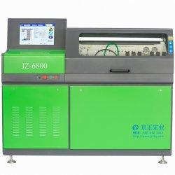 Equipo de Laboratorio de Common Rail de máquina de ensayo de bomba inyector banco de prueba
