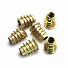 Одной гидравлической головки блока цилиндров латунный конца трубки формирование обработки фитинг