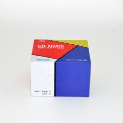 Z564 пользовательских и крышки багажника в картонной упаковке сотового телефона для мобильных ПК с пеной для iPhone