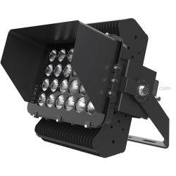 Serie-Berufssport-Stadion-Lichter der Ts-500W