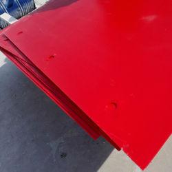 Стекловолоконные армированного пластика FRP GRP Glassfiber композитный настенные панели управления