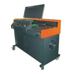 A4 Livro PUR Binder cola PUR PUR Binder Máquina vinculativo S1000p