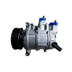 Mini le compresseur de climatisation pour BMW 116i OE4471502668 GE