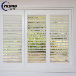 Zebra ролик слепого слепой окно затвора для дома и офиса
