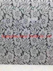 Vestiti di nylon popolari di Garement del tessuto del merletto dello Spandex