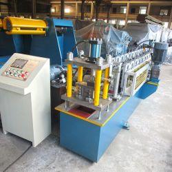 Механические узлы и агрегаты высокая эффективность гидравлических резки стальных металлических зажима машины