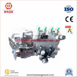 Diesel Deutz peças do motor Bomba Injetora de Combustível para F4L912) Motor