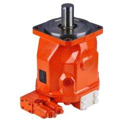 Rexroth A10VSO140 Pompe à piston hydraulique de série