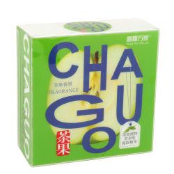Оптовая торговля Custom печать шоколад пластиковой упаковки коробки с подвесной кронштейн