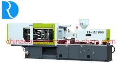Injecter Plasitc/machine de moulage par injection moule/de/machines 800tonne Factory
