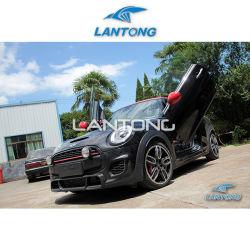 Le groupe spécial de Lambo Kit de trappe de porte de ciseaux pour BMW Mini R56