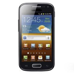 Original baratos GPS smartphone Android I8160 Ace 2 Teléfono móvil