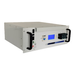 Fábrica OEM 36V 48V 51,2V 100ah 200ah LiFePO4 de litio Hierro Paquete de baterías de fosfato LiFePO4 batería de almacenamiento de energía