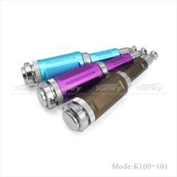 Gamucci Электронные сигареты K101 Механические узлы и агрегаты Mod, размера 18650 Mod