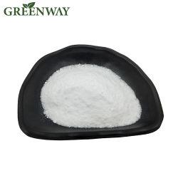 Pharmazeutisches Rohmaterial BP/Ep Veterinärmedizin 99% Reinheit API Pulver CAS 1405-41-0 Gentamycin Sulfat für Antibiotika