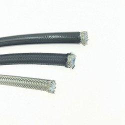 Tubo flessibile del freno idraulico dei ricambi auto modello completo
