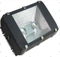 مصباح الغمر LED الضوئي COB عالي القدرة (الإضاءة الخارجية)