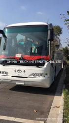 Usado Coach Bus com 30-50 lugares diferentes ano 2009-2020